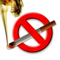 В России стало меньше курильщиков, но только лишь каждый третий из них «дымит» в разрешенных для этого местах …