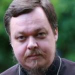 Кураев, Андрей Вячеславович