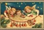 Рождественские праздники в православной семье
