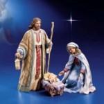 рождество христово начало новой эры