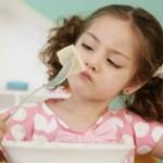 Как объяснить ребенку смысл поста