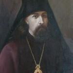 Святитель Феофан Полтавский, 1930 год