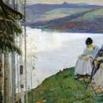 Что предсказывали святые отцы России?