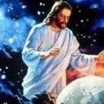 все создано Богом