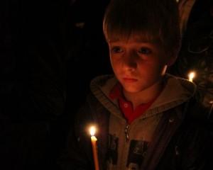 Как рассказать детям о Кресте и победе над смертью Отвечают священники
