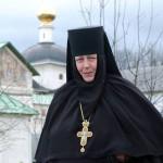Жить в монастыре — великая радость